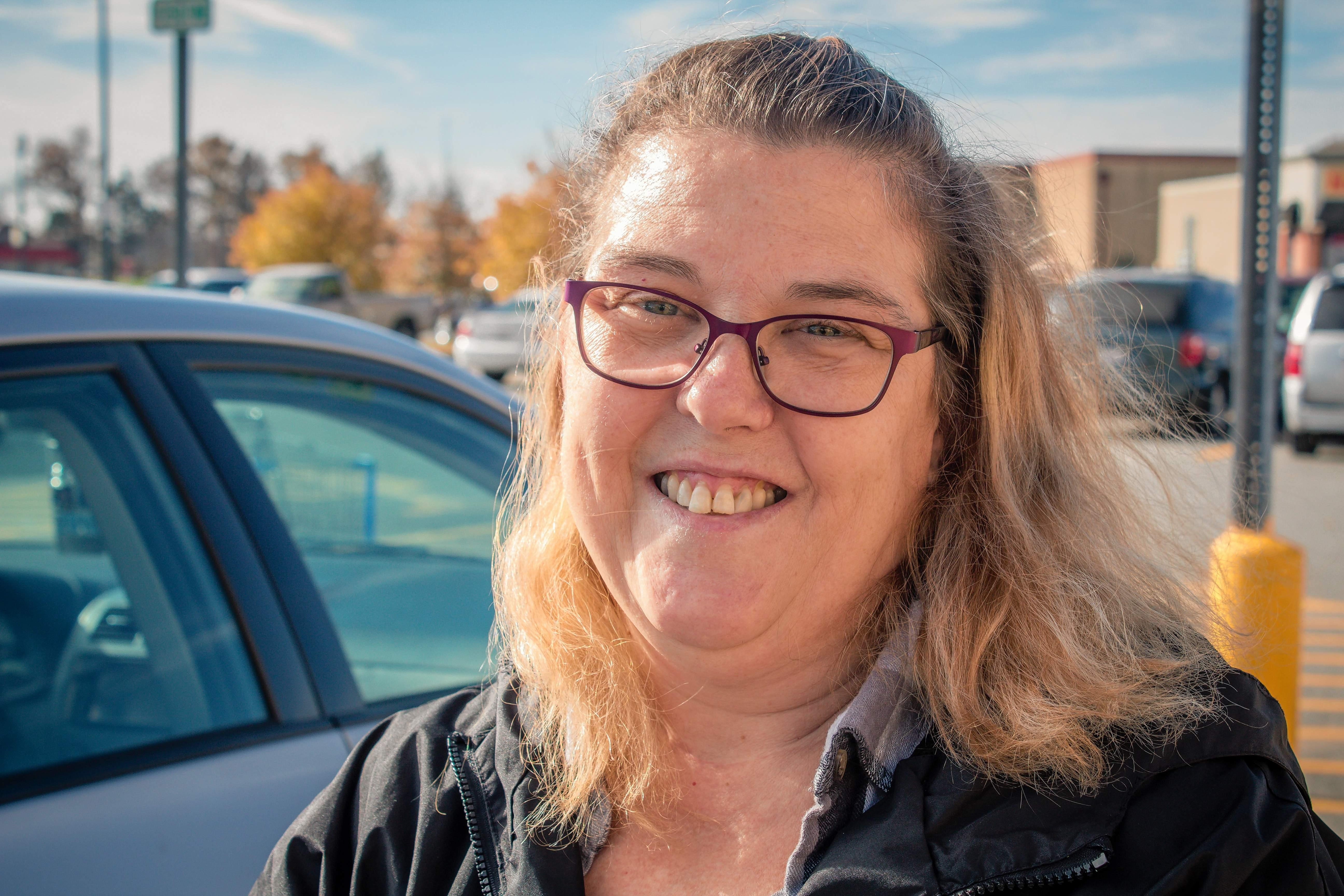 Kathy Akes