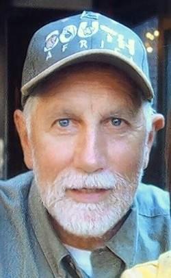Michael David Spanel
