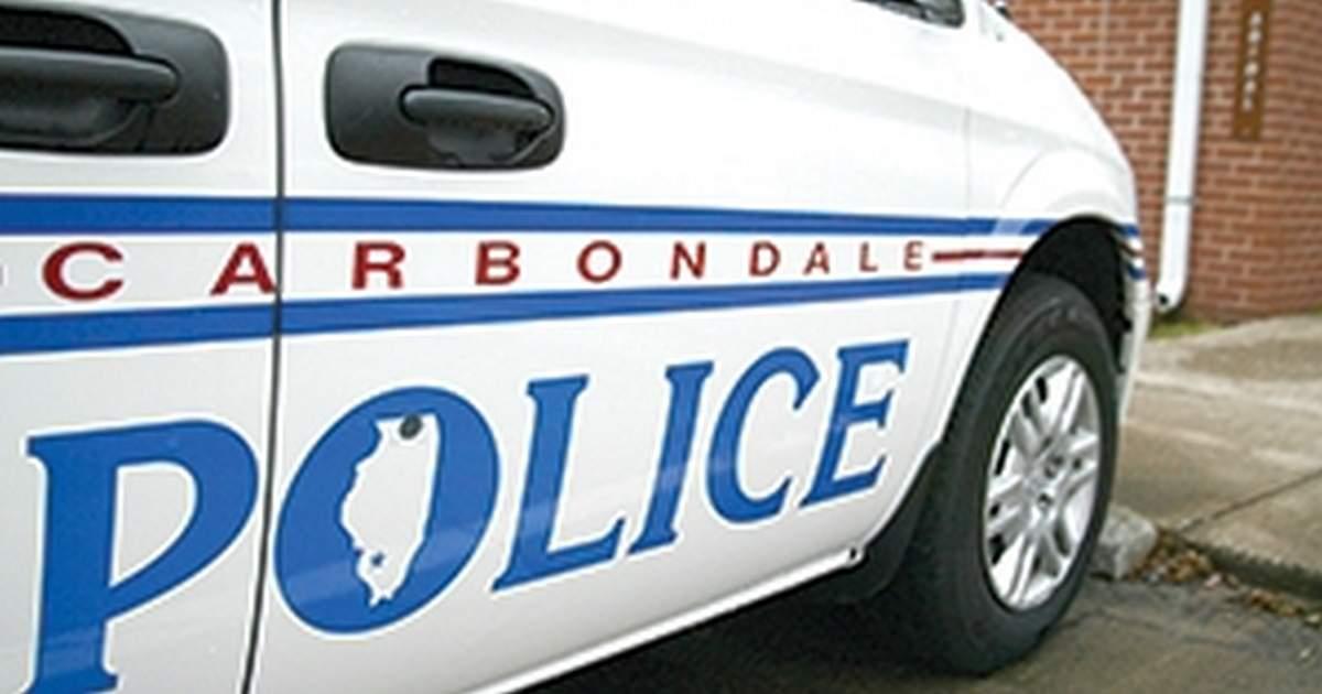 Police & Fire - Randolph County Herald Tribune - Chester, IL