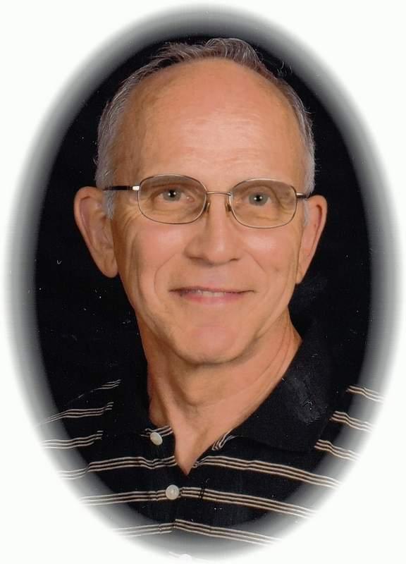 Lawrence Larry Hagene Of Pinckneyville
