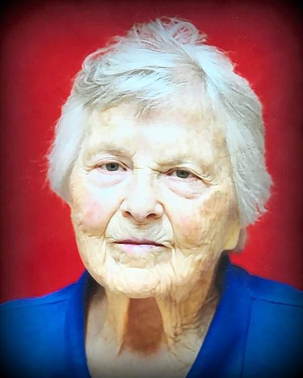 Dorothy A. Niermann