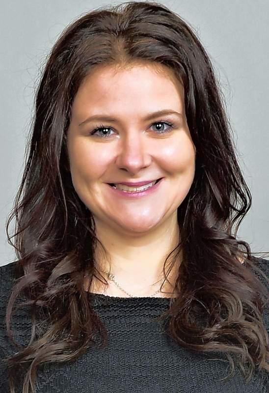 Marleen Shepherd