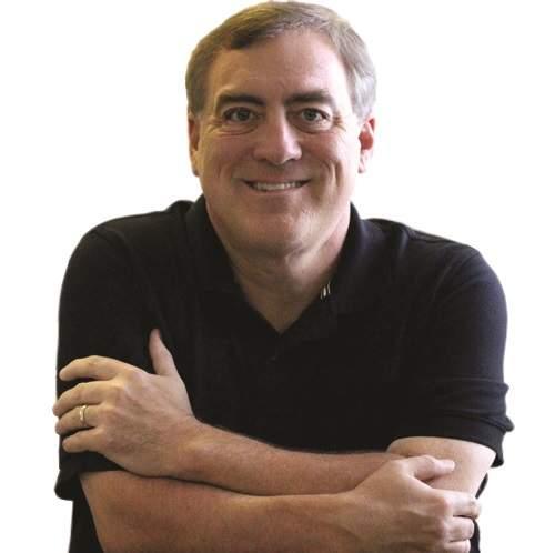 John Homan