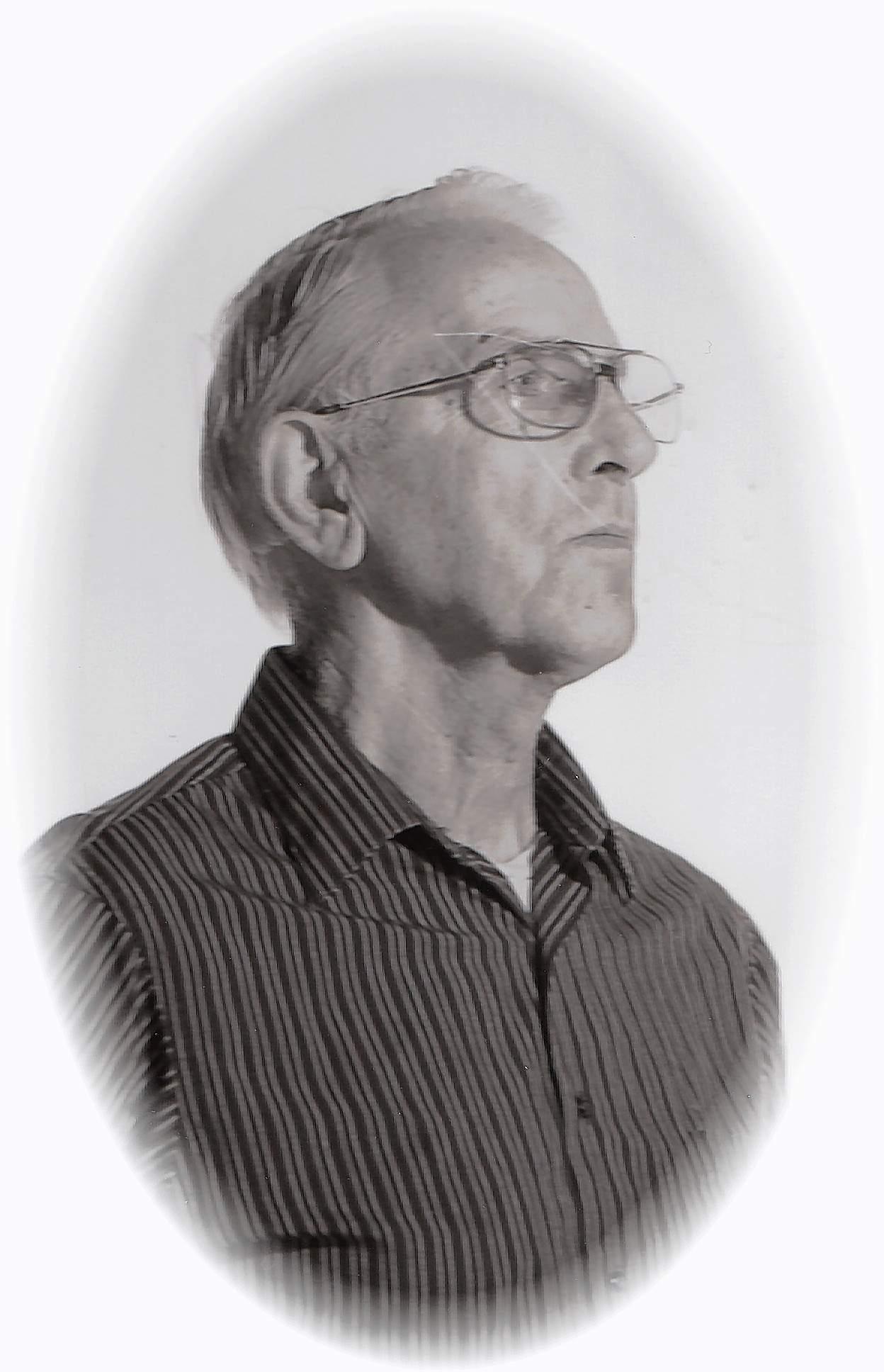 Donald Kuhnert