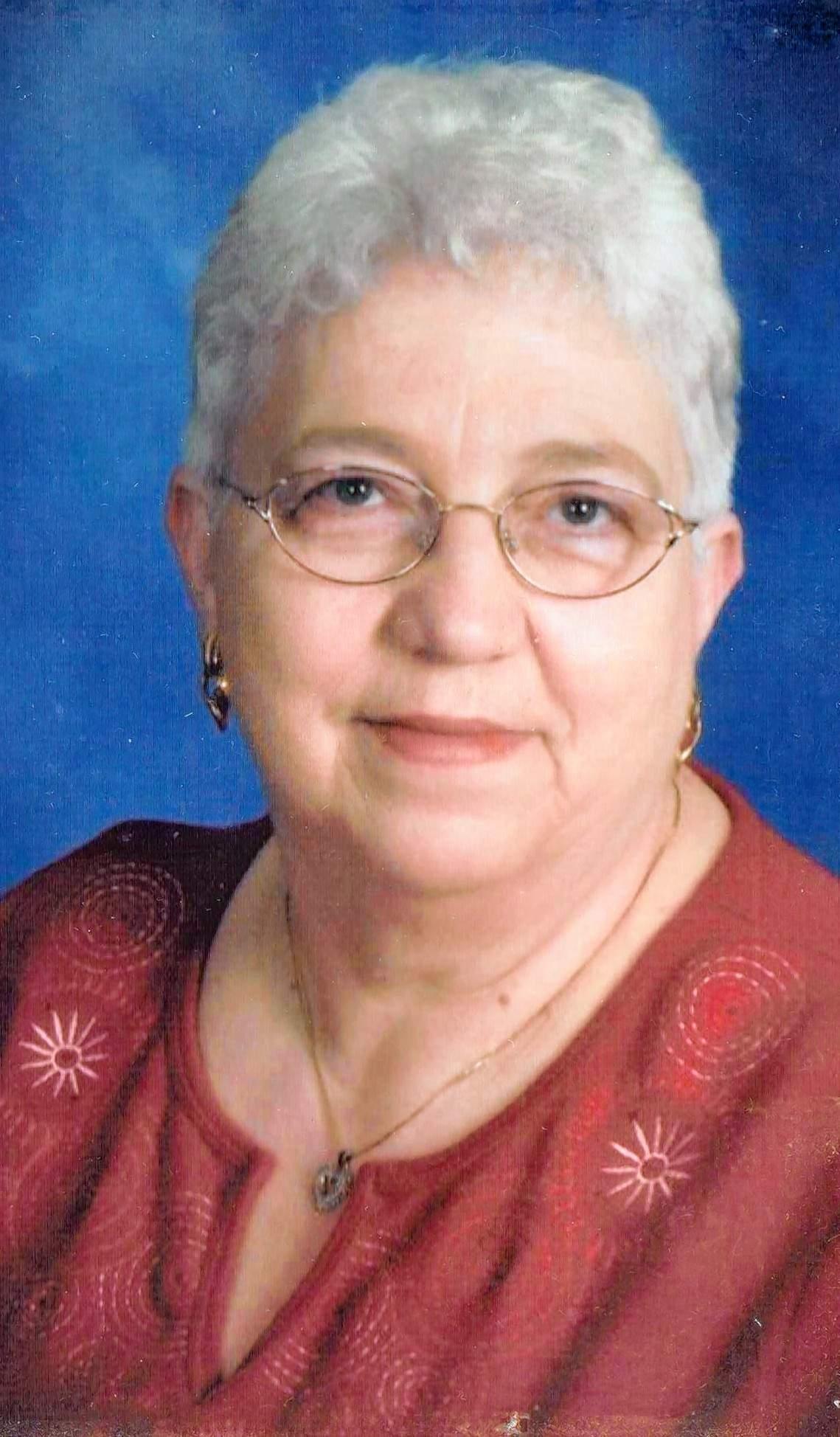 Leila Dierks