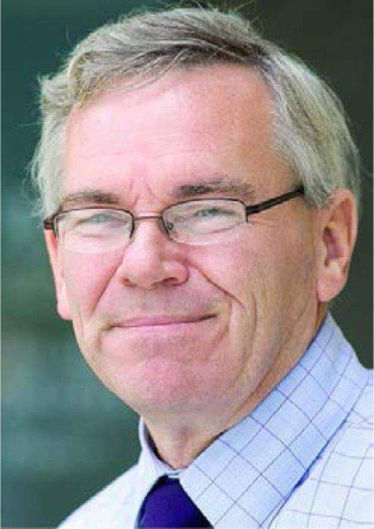 John Pfeifer