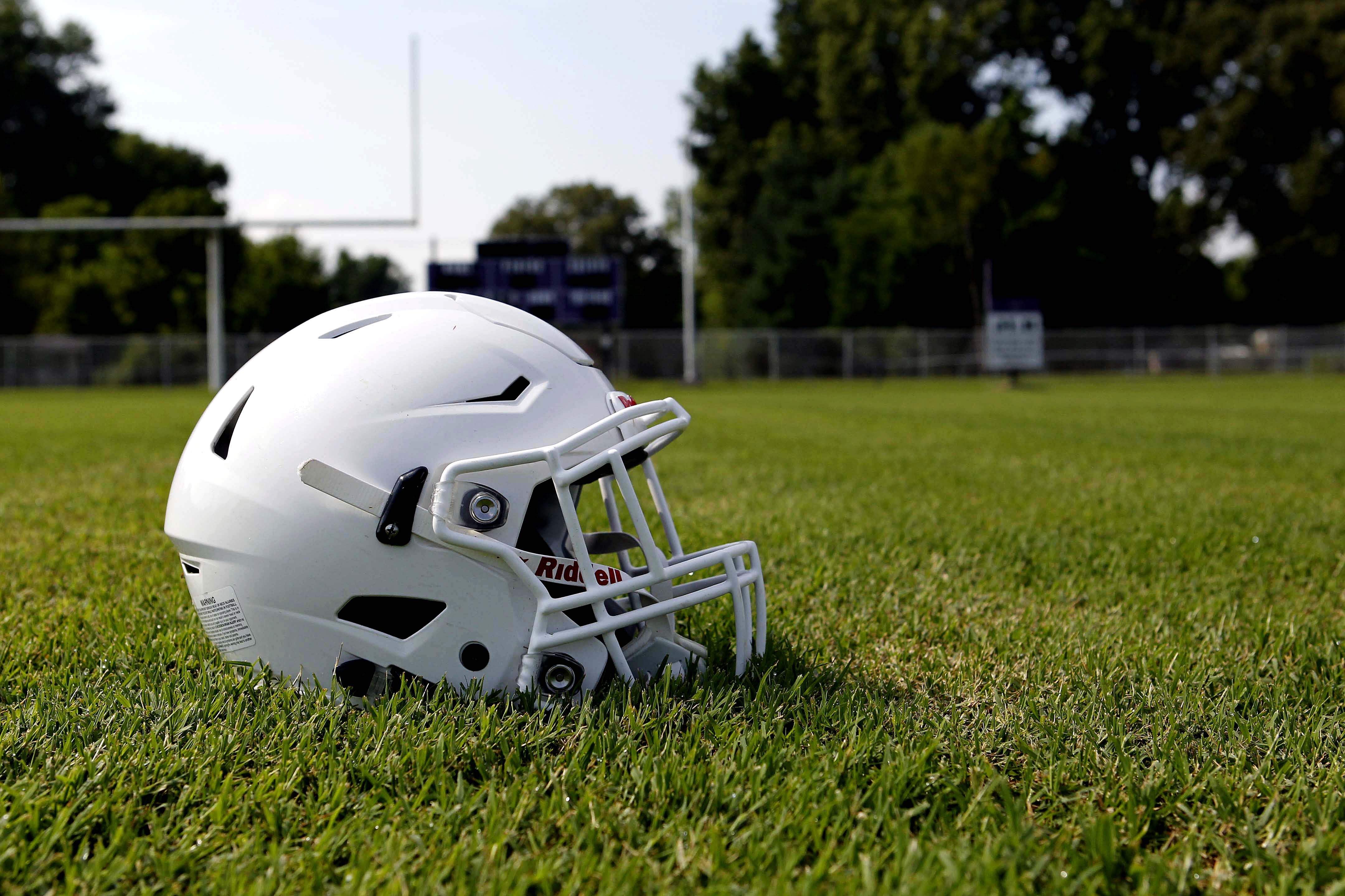 Starting in 2021, football conferences will be no more as the IHSA approved a vote to allow for District Football.