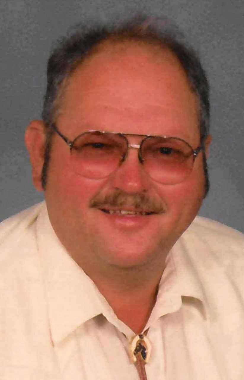 Mike Boyd