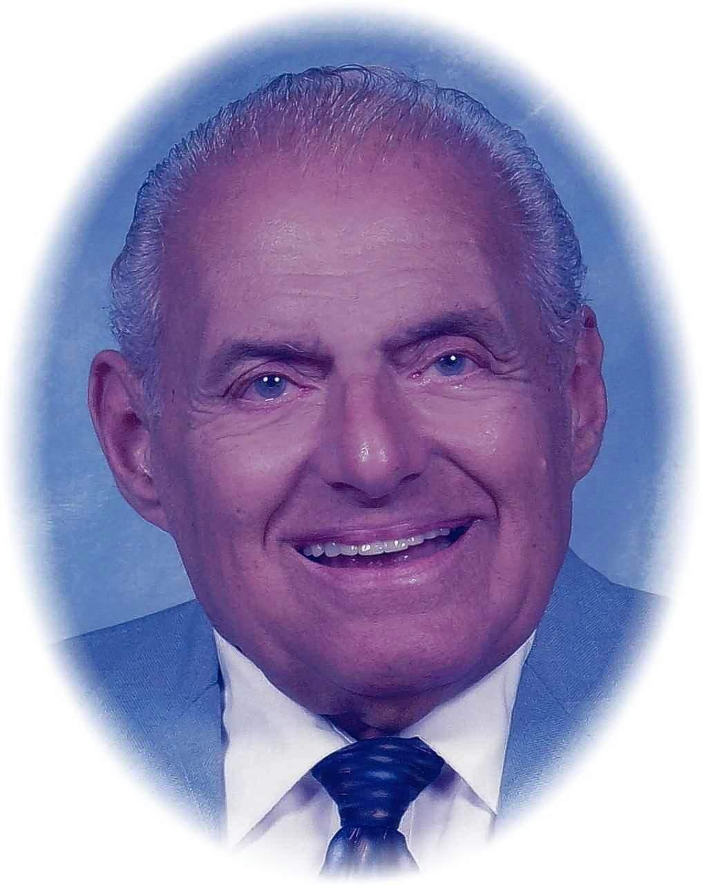 Carl Campanella