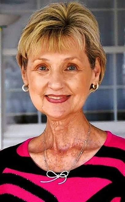 Phyllis Maragni
