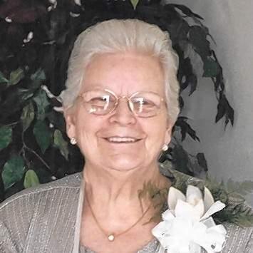 Lenora S. Wilson