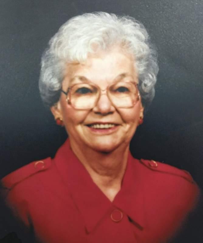 Emma Lewis