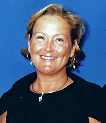 Diana Lynn Gobelman