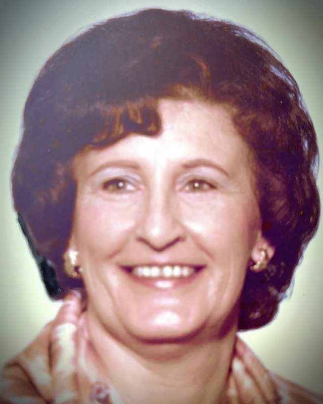 Delphine Girard