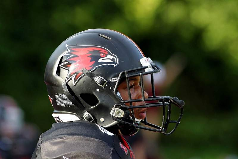 Southeast Missouri and Dayton jointly announced Monday that their season-opening football game scheduled for Sept. 3 has been canceled due to the COVID-19 pandemic.
