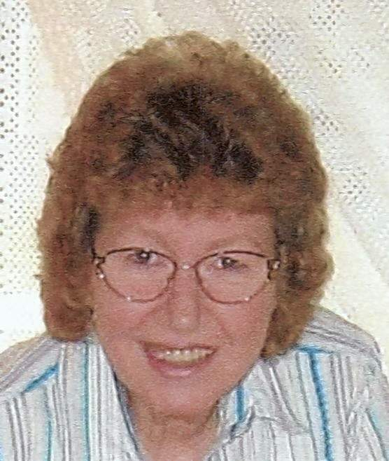Janet Koehne