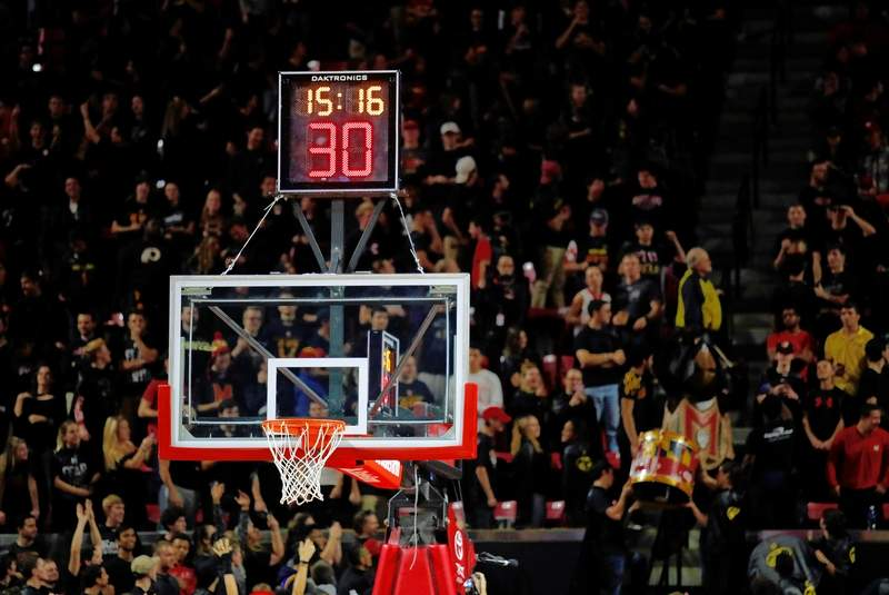 Illinois basketball coaches made their case for a shot clock to the IHSA's board of directors Monday, and now they have more work to do in March