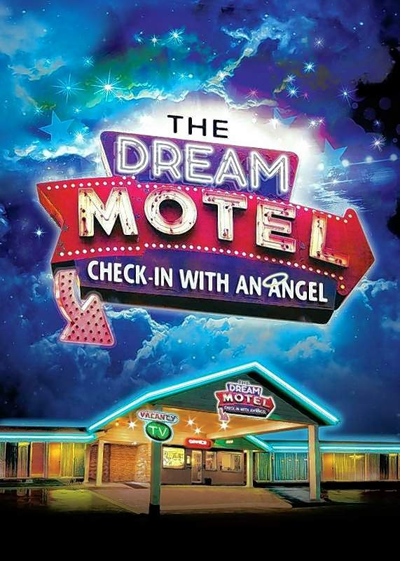Rossetti Productions and Questar Entertainment are excited to announce that the second season of their hit series, The Dream Motel, will begin production in southern Illinois.