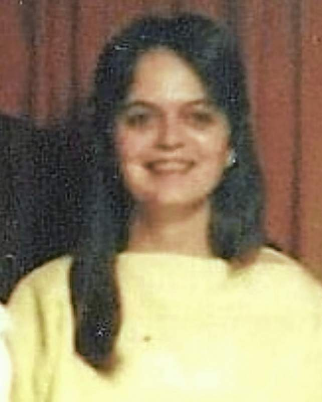 Marla Mitchell