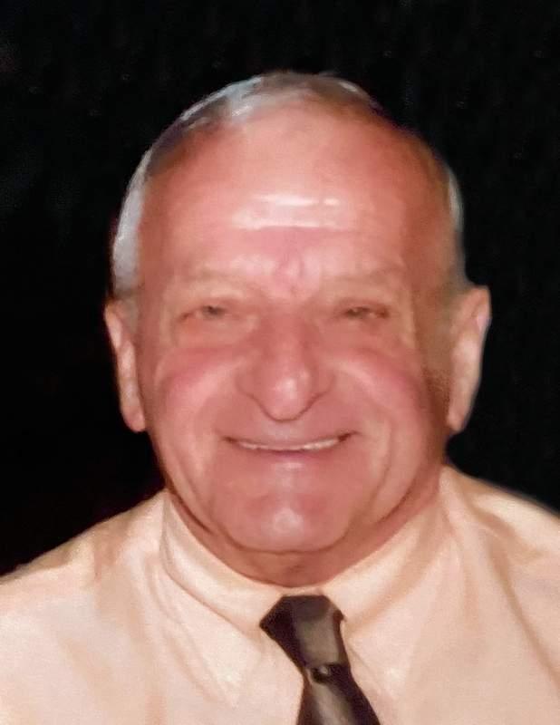 Kenneth Bollman